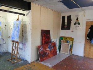 atelier wageningen 2