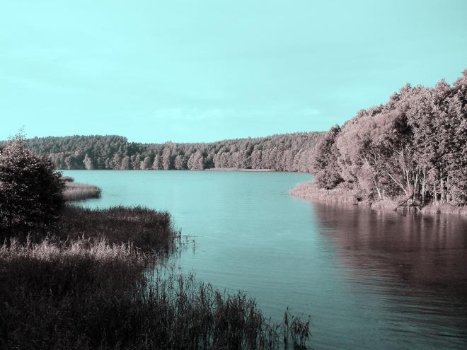 rivier3