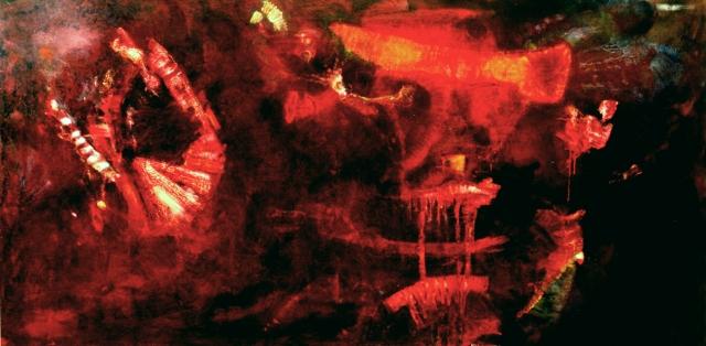 schilderij nr10