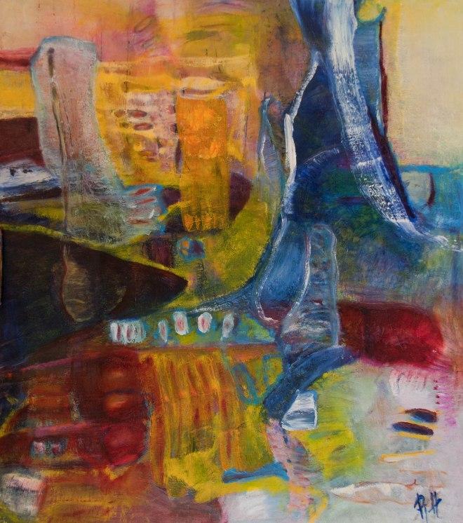 schilderij10