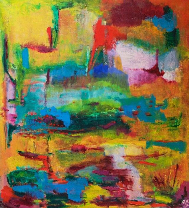 schilderij21