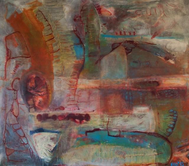 schilderij22