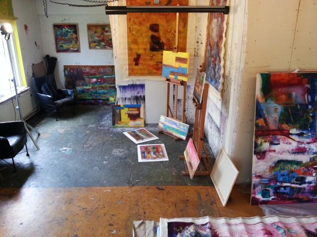 atelier9