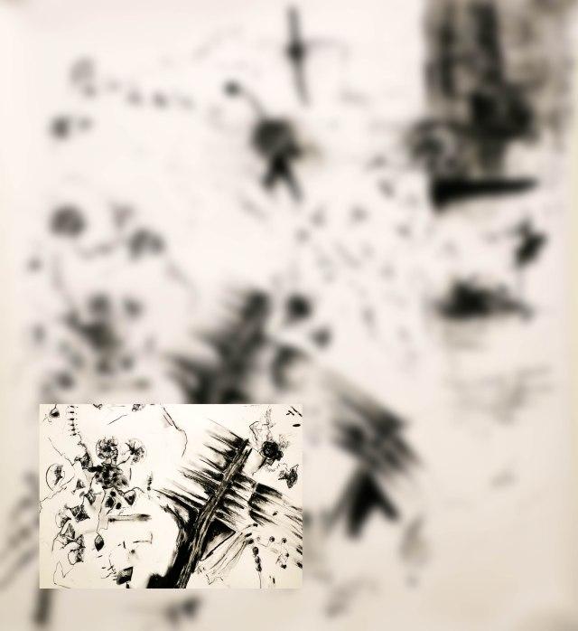 extintion-normaal-klein-blur
